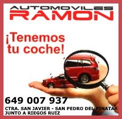 automoviles-ramon.jpg