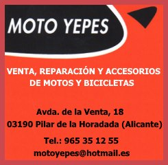 motos-yepes.jpg