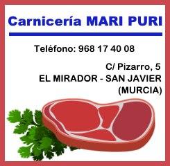carniceria-mari-puri.jpg
